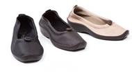 外反母趾 予防 靴 シューズ